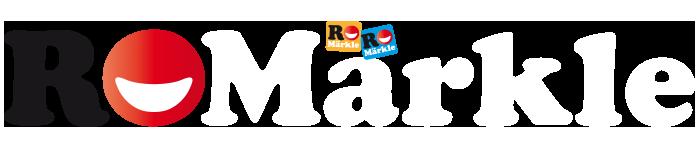 RoMärkle